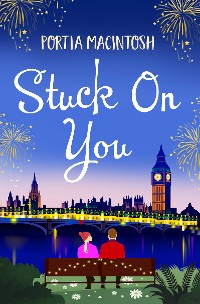 Cover Stuck On You