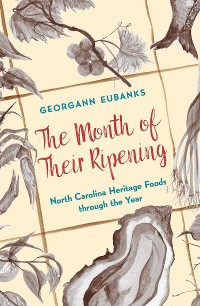 Cover The Month of Their Ripening