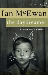 Cover Daydreamer