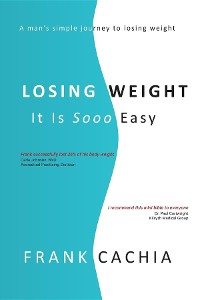 Cover Losing Weight