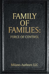 Cover Family of Families
