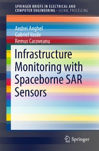 Cover Infrastructure Monitoring with Spaceborne SAR Sensors