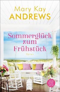 Cover Sommerglück zum Frühstück