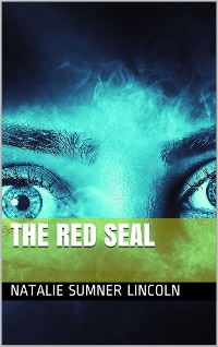 Cover The Red Seal