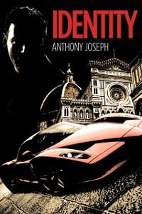 Cover Identity: A Kyler Scott Novel