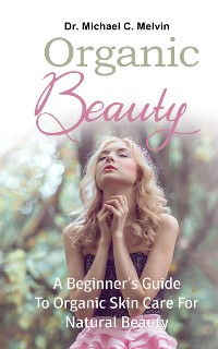 Cover Organic Beauty