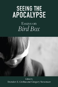 Cover Seeing the Apocalypse