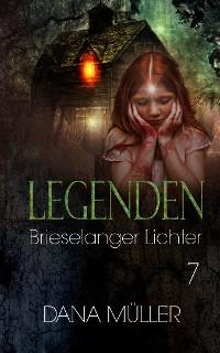 Cover Legenden 7