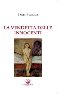 Cover La Vendetta delle Innocenti