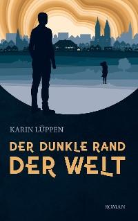 Cover Der dunkle Rand der Welt