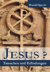 Cover Jesus? Tatsachen und Erfindungen