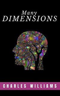Cover Many Dimensions