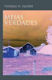 Cover Meias Verdades