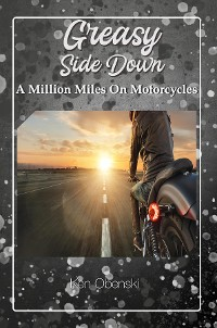 Cover Greasy Side Down