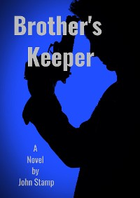 Cover Brother's Keeper