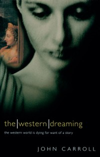 Cover Western Dreaming