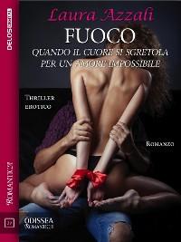 Cover Fuoco