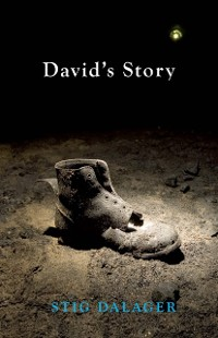 Cover David's Story