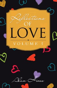Cover Reflections of Love