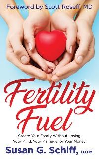 Cover Fertility Fuel