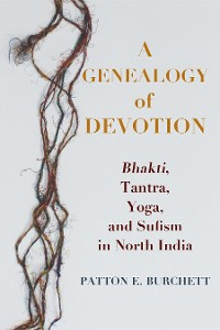 Cover A Genealogy of Devotion
