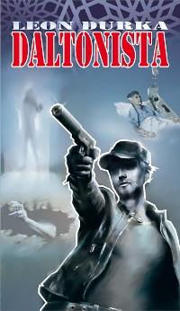 Cover Daltonista
