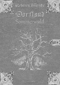 Cover Dorfland