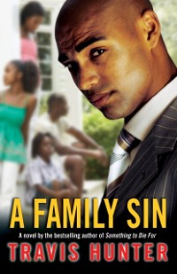 Cover Family Sin