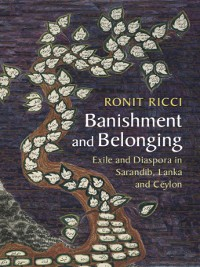 Cover Banishment and Belonging
