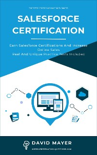 Cover Salesforce Certification