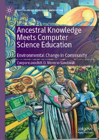 Cover Ancestral Knowledge Meets Computer Science Education