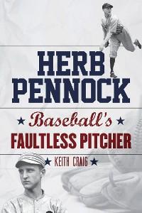 Cover Herb Pennock