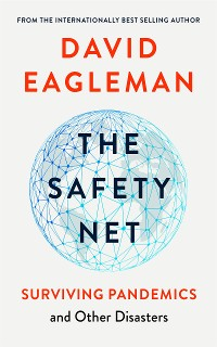 Cover The Safety Net
