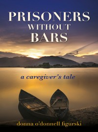 Cover Prisoners Without Bars