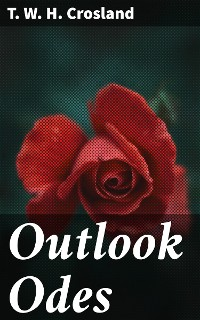 Cover Outlook Odes