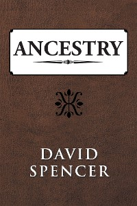 Cover Ancestry