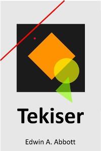 Cover Tekiser