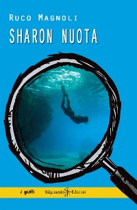 Cover Sharon nuota
