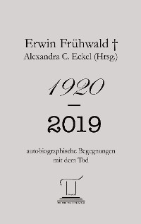 Cover 1920 - 2019