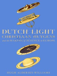 Cover Dutch Light