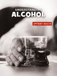 Cover Understanding Alcohol