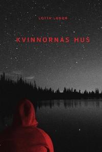Cover Kvinnornas hus