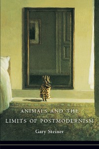 Cover Animals and the Limits of Postmodernism