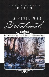 Cover A Civil War Devotional