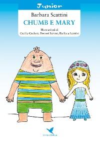 Cover Chumb e Mary
