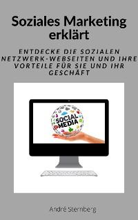 Cover Soziales Marketing erklärt