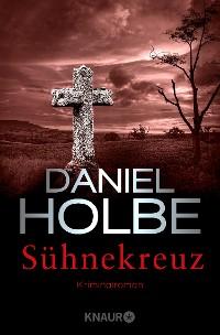 Cover Sühnekreuz