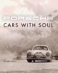 Cover Porsche
