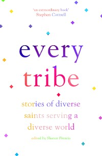Cover Every Tribe