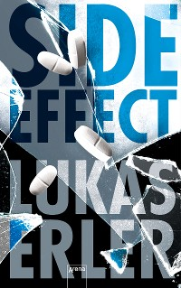 Cover Side Effect
